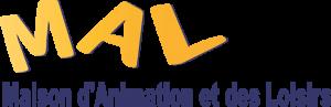MAL Auray Une association pour tous