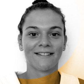 Anne-Sophie-EON