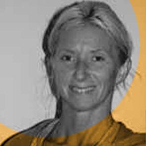 Christine-COCQUELET-TROCHET