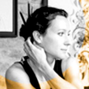 Mélanie-GRIFFON