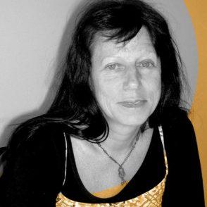 Sylvie-Le-Douarain