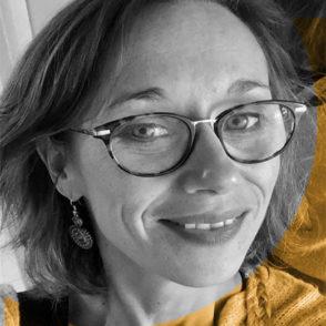 Marianne-Penven