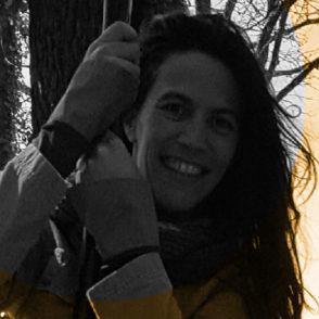 Photo Ondine HEMON 2020 V2 recadrée